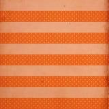 Art image, colorful pattern Stock Image