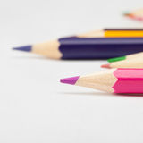 Art instruments and all things related - 1 to 1 ratio Stock Photos