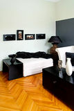Art interior Royalty Free Stock Photography