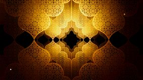 Art of Islamic Pattern