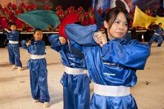 art martial στοκ φωτογραφίες