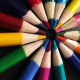 Art, Materials, Bright Stock Photo