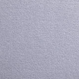 Art Metallized Paper Background royalty free stock image