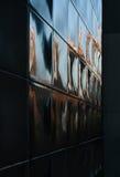 Art moderne 1 Image libre de droits