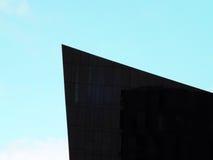 Art Museum Imagenes de archivo