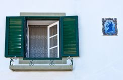 The art and nature of the Portugal stock images