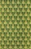 Art Nouveau Stock Images