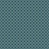 Art Nouveau background pattern Royalty Free Stock Photo