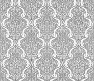 Art Nouveau Background Stock Photos