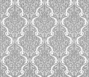 Art Nouveau Background Stock Photos