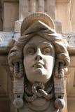 Art Nouveau. Stock Images