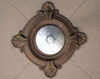 Art Nouveau. Royalty Free Stock Images
