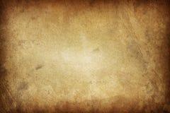 Art Old Paper Scrapbook Background-Textuur Grunge stock illustratie
