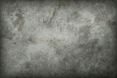 Art Old-surfase Achtergrondtextuur Grunge stock illustratie