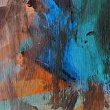 Art paint Stock Images