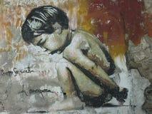 Art, Painting, Modern Art, Watercolor Paint Stock Photos
