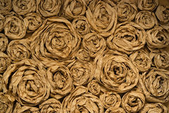 Free Art Paper Decor Handmade Background Stock Photography - 67143522