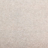 Art Paper - Grunge Brown Dot Textured Natur Royalty Free Stock Image