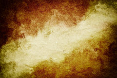 Art paper grunge textures Royalty Free Stock Image