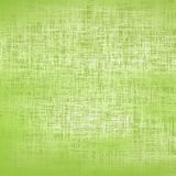 Art Paper Scrapbook Background Stock Photography