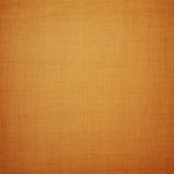 Art paper texture or background, Grunge background stock image