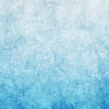 Art paper texture or background, Grunge blue background Royalty Free Stock Photos