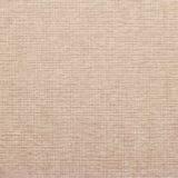 Art Paper Textured Background. Brown trapeziform tartan Stock Photo
