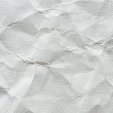 Art Paper Textured Background Royalty-vrije Stock Foto's
