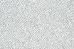 Art Paper Textured Background Royalty-vrije Stock Foto's