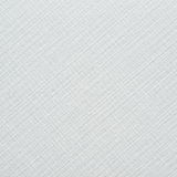 Art Paper Textured Background Stockfotos