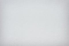 Art Paper Textured Background Stock Foto's