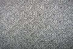 Art Paper Textured Background. Close up Art Paper Textured Background Royalty Free Stock Photo