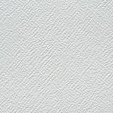 Art Paper Textured Background. Extra large Stock Photos