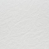 Art Paper Textured Background Stock Photography