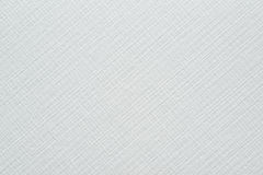 Art Paper Textured Background Stock Images