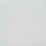 Art Paper Textured Background Stock Photos
