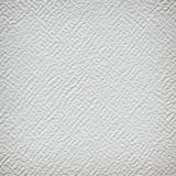 Art Paper Textured Background. Extra large Royalty Free Stock Photos