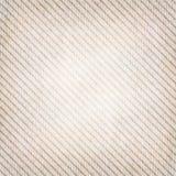 Art Paper Textured Background - machen Sie, schräge Linie, Licht glatt Lizenzfreies Stockfoto