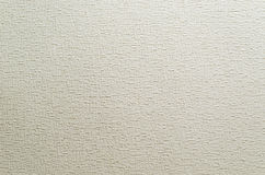 Art Paper Textured Background. Photo on December 30, 2013 Royalty Free Stock Images