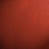 Art Paper Textured Background. Art  Red Paper Textured, Background Stock Photos