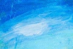 Art pastel background stock photo