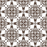 Art pattern Royalty Free Stock Images