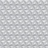 Art Pattern op géométrique Photographie stock libre de droits