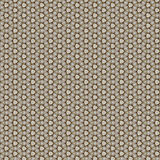 The art patterns for background Royalty Free Stock Photos