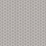 The art patterns for background Stock Photos