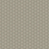 The art patterns for background Royalty Free Stock Photo