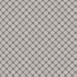 The art patterns for background Stock Image