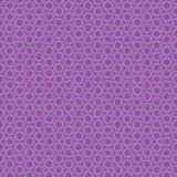 The art patterns for background Stock Images