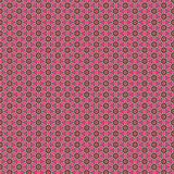The art patterns for background Royalty Free Stock Image
