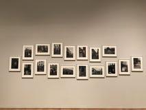 art retro Στοκ Φωτογραφίες